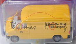 Mercedes benz sprinter transporter w901 model trucks d86a95a1 1472 460c af2a 4e9b95727da8 medium