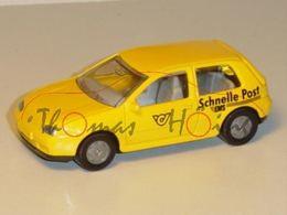 Volkswagen golf iv model cars ab1bd673 deab 4a12 8c1f c7dce65edd09 medium
