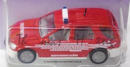 Mercedes benz ml w163 1997 model cars fa9bf1f4 1c2a 47dd 9224 e0d704c9d05f medium