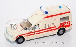 Mercedes benz e 280 binz ambulance model cars f81a8d14 44b5 4a23 9cd7 6d6029409853 medium