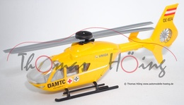 Helicopter model aircraft 481e335f 141a 48cf b42b decfb4ddb483 medium