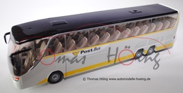 Setra s417 hdh coach model buses 67c0171a cf5f 42bf 8dee 74358642e62c medium