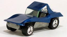 Sand stormer model cars 2f060753 4adf 478f 8c0d 0a503b2b28c1 medium