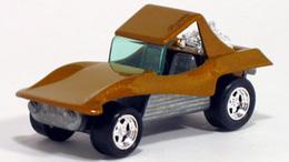 Sand stormer model cars 3bbb1145 fe89 45f6 a256 7dd7285fe2a9 medium