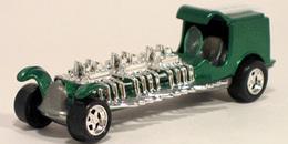 Flame out model cars 618d3397 cd9b 43ad 82e6 209755b3a269 medium