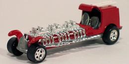 Flame out model cars 02ada464 c090 4364 a751 de58f6a8ee7d medium
