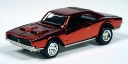 Custom dodge charger model cars a6cd98da bc97 4d79 8ef4 b95f3ce00ce2 medium