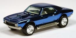 Custom chevy camaro  model cars bdda232e ff78 4618 b7e2 61d1a51fd7ff medium