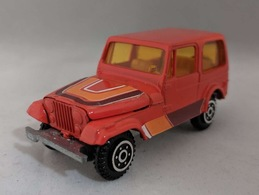 Jeep cj 7 model trucks 713f479b d5f3 4f94 b088 1dae3bc45ae8 medium