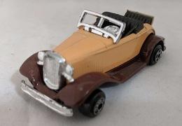 1934 ford roadster model cars 83d27d24 ed9f 4510 ba2a 148259d44bd1 medium