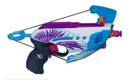 Star shot toy guns c05b4076 39c3 4f09 aebd 873d6347ee8d medium