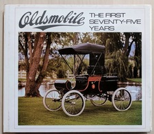 Oldsmobile the first seventy five years books 680e854b d4af 499b a48c eff32bb06a03 medium