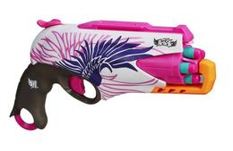 Sweet revenge toy guns fc606b56 9bf9 4dbf 96f8 475e469b7b48 medium