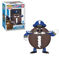 Captain cupcake vinyl art toys dc0cbbfd 58a5 4f3c b09a 907d59b3873b medium