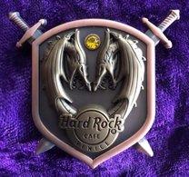 Dragon shield pins and badges 8972aa09 6222 4ffd a2ac af1f07512b76 medium