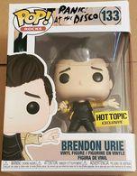Brendon urie vinyl art toys c36eaa00 b1f9 4029 9a54 7817c65c8182 medium
