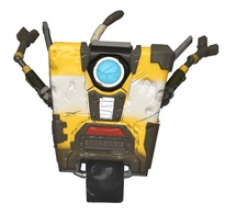 Claptrap %2528borderlands 3%2529 vinyl art toys e02063e4 143c 4cc8 b892 45efd810d0e7 medium