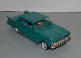 1960 mercury comet 4 door sedan promo model car  model cars 217a3e62 4afc 48f7 b0b6 be3bddfbd68e medium