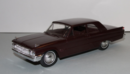 1962 mercury meteor custom 2 door sedan promo model car  model cars 0b610338 8fe3 4524 81ee a0072b7bc05d medium