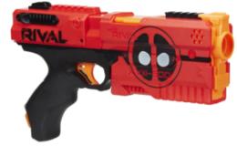 Kronos xviii 500 toy guns d5152a62 059e 4e4f acc5 c9f9e4550162 medium