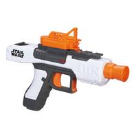 First order stormtrooper blaster toy guns 033dd21a 19c5 4eda b894 4d1e217d288a medium