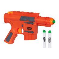 Captain cassian andor blaster toy guns b53fee99 525f 46f8 90c6 18010fe157eb medium