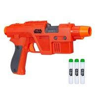 Poe dameron blaster toy guns 11056239 5eaa 4399 bf50 0fa301b6e41f medium