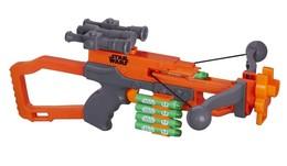 Chewbacca bowcaster toy guns bd8c5da0 54a9 4b62 a8d0 fa93cd029450 medium