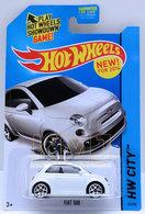 Fiat 500 model cars 586bfca6 ea55 43ea bd5a 74ee0cad460c medium