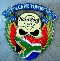 Skull bandana pins and badges fdc4b939 8ace 4859 83b7 8277849b06b6 medium