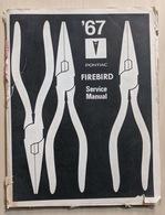 %252767 pontiac firebird service manual manuals and instructions bbaf1645 7dc4 4897 8a0f 03b73ec48389 medium