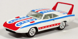 1970 plymouth superbird model cars bf9b48fe 3bd3 4cb3 9e9e 26fa547efaf7 medium
