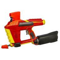 Stark industries n.r.f. 425 blaster toy guns 0b746e74 d681 42ec a840 2dd4358b0224 medium