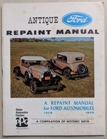 Antique ford repaint manual manuals and instructions e78a88d1 a163 4af8 8d91 88b1ea209ea1 medium