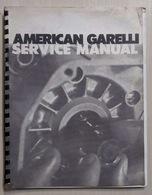 The garelli manual manuals and instructions 1c1c97ab 08f3 4a5a 8e0a 0b041f48913b medium