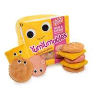 Zoey and the yumyumables plush toys 5fd7f559 7991 4956 b8c1 5bf26460ae9a medium