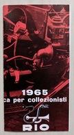 Rio catalogue 1965 brochures and catalogs 4daf0fda c699 4e82 9daf 9615a07326b3 medium