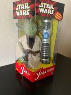 Yoda robot toys 46265bac 4b4b 419b a9e8 e0f21b9028ca medium