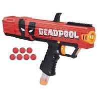 Apollo xv 700 toy guns bb7fe549 3bd1 4bd8 ad51 07f7c451261d medium