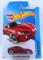 Alfa romeo 8c competizione model cars 9d69a489 e2b0 47de 9450 5b56b82bd6ec medium