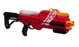 Hypnos xix 1200 toy guns 6a0c529c cb5d 4a1c ae7c f6887fa8949a medium