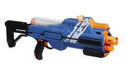 Hypnos xix 1200 toy guns f6bddfa3 543e 46cf a866 87ead43469c0 medium
