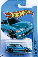 1990 honda civic ef model cars 9af08b42 6288 4d68 a1a2 469c64cd3921 medium