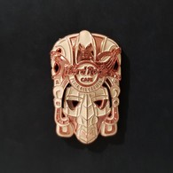 Mayan mask 2 pins and badges 6068ad11 c0c2 4c94 b943 cd360f832db1 medium