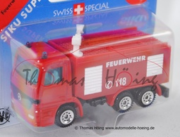 Mercedes benz actros mp1 fire rescue water cannon model trucks a10a8c37 67ba 4766 8de5 73d47875671d medium