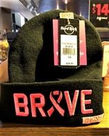 Pinktober beanie hats 4c9a137b 302d 4461 afa3 7285e3711056 medium