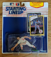 Wade boggs action figures 55dd9b03 f6eb 434b b850 9a1dc01b55e4 medium