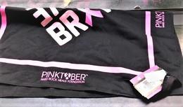 Pinktober kerchief scarves 92182e5b b005 491e 85ed 73a97b0c9b6d medium