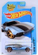La fasta model cars 30c47f37 75b9 4b52 a4ad 1ab7983479d3 medium