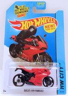 Ducati 1199 panigale model motorcycles dbc51988 f7db 4539 b8a0 762679090e6f medium